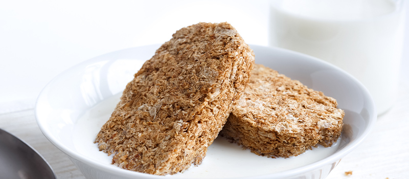Weetabix's HR head on its inclusion strategy