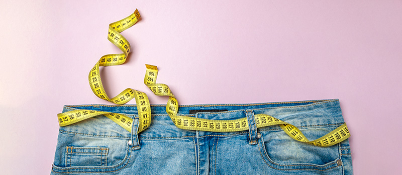 Is weight discrimination hurting your company's recruitment strategy?