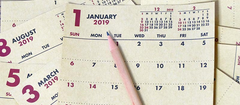 Largest employer to date considers cutting day off working week