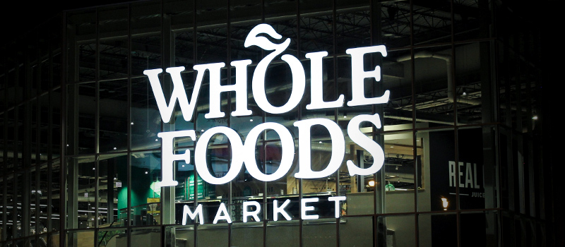 Whole Foods workers' hours slashed after minimum wage introduced