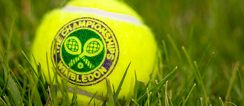 Wimbledon cleaners treated like 'pack of rats' at tournament