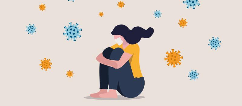 Women hit hardest financially by COVID-19