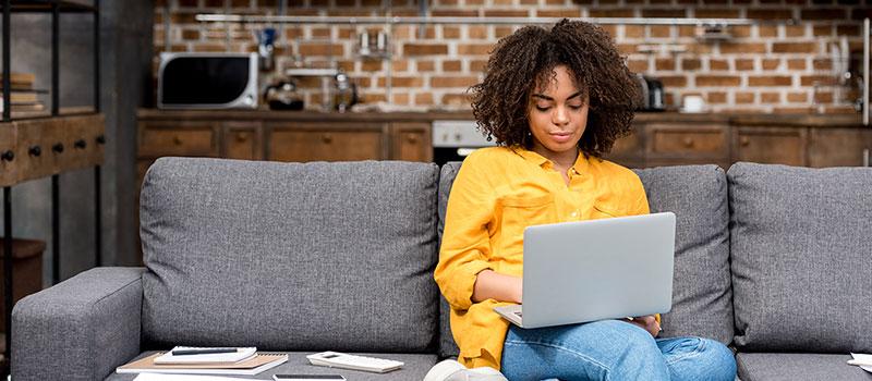 Is 'work-life balance' still relevant?