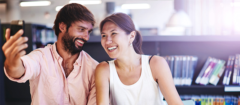 62% of Brits prefer their work spouse to their REAL partner