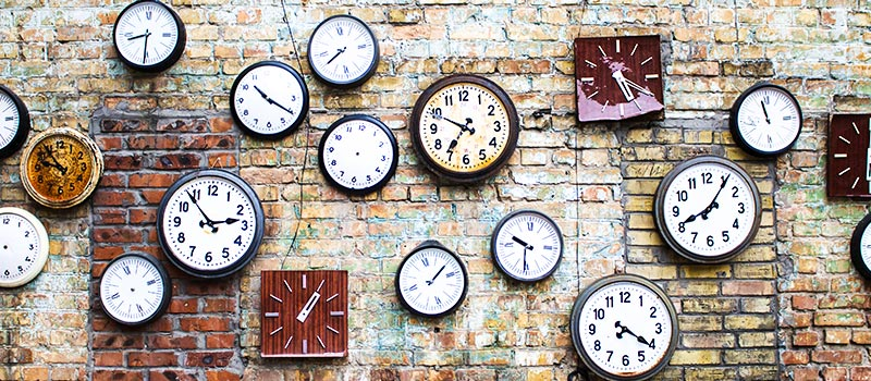 Top firm allows staff to 'pick and choose' their hours
