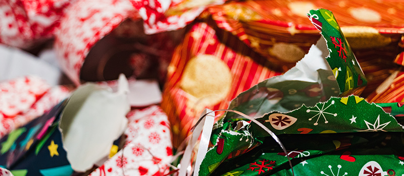 The WORST gifts workers received for Secret Santa revealed