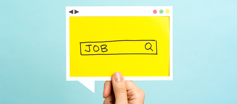 Why You Should Advertise Jobs On Zoek's Job Board