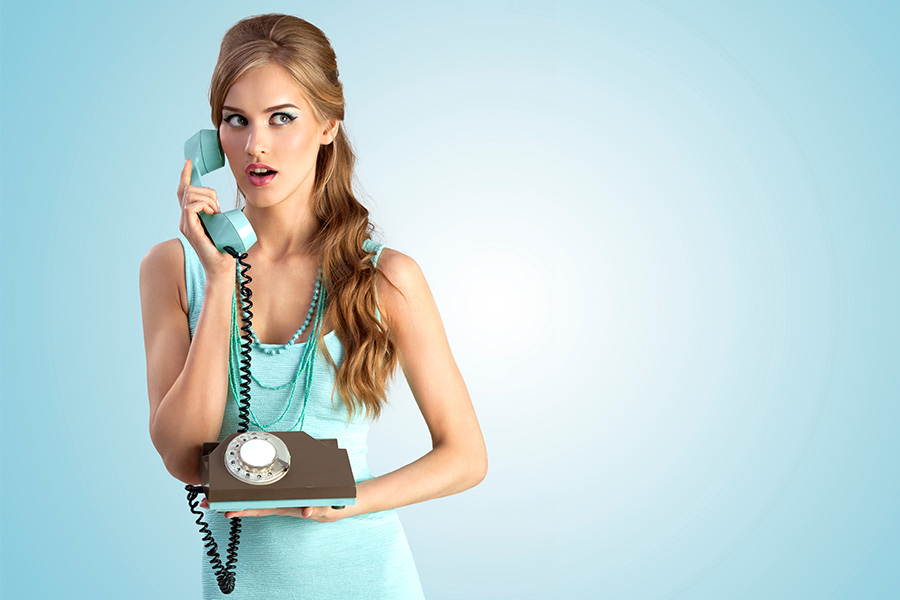 Recruitment firms risk losing custom by subjecting callers to repetitive music