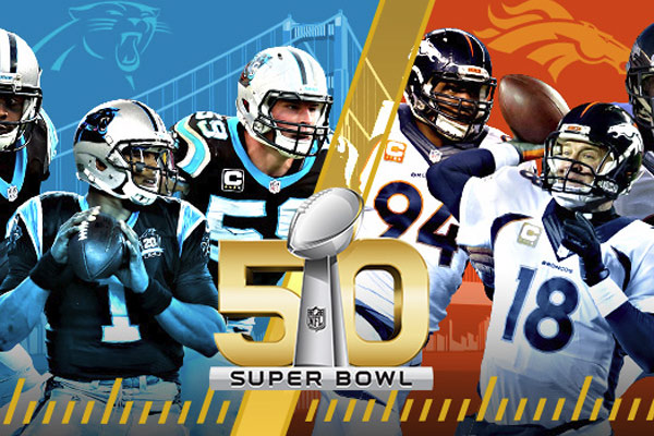 L&D lessons from the Super Bowl