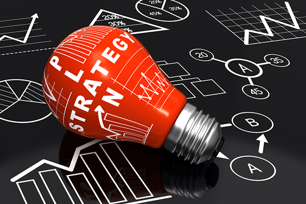 Why It's Never Too Late To Create Your Marketing Plan
