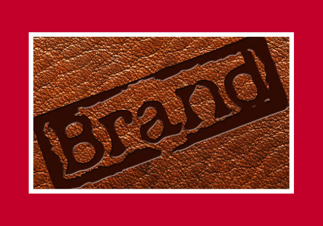 Why employer branding is important?