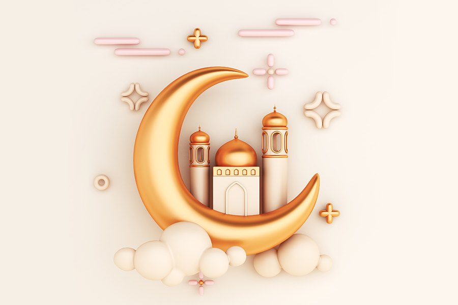 How to support staff during Ramadan