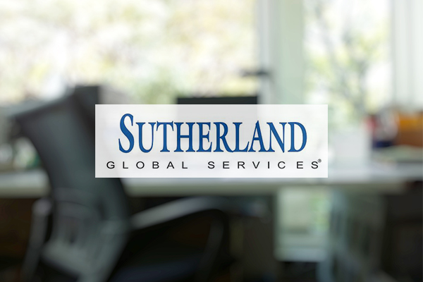 Sutherland Global Services hires new Associate Vice President of Global Campus Recruitment