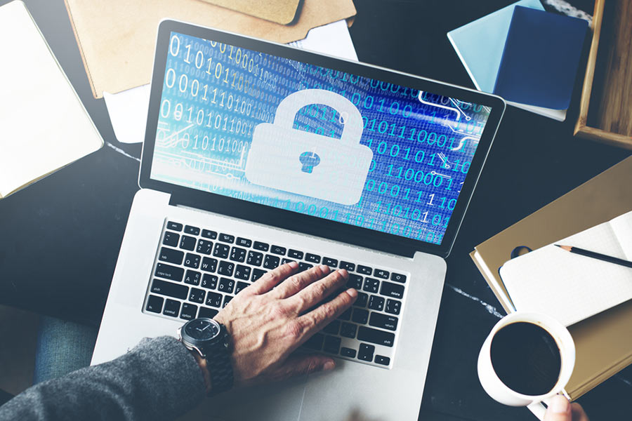 HR's vital role in tackling cybercrime