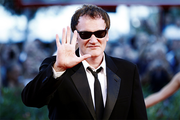 Tarantino produced project asks for 'W*****' in casting call
