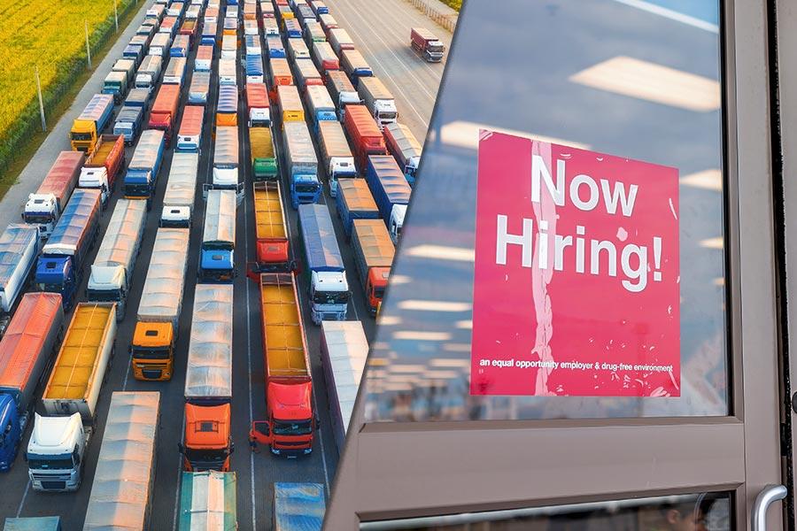 Gov's temporary visa plan 'won't solve' talent crisis