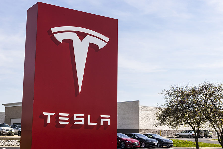 Tesla slammed over injury cover-up reports