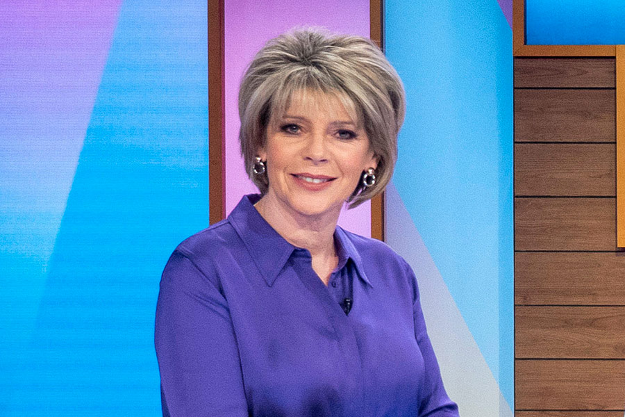 This Morning presenter pulls out of show