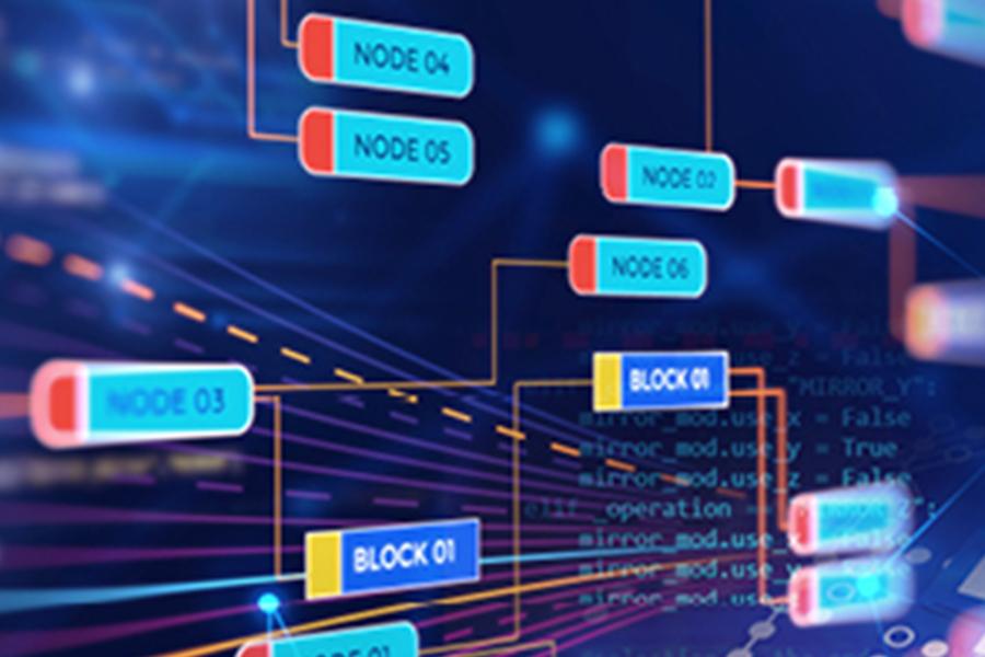 Can blockchain transform HR?