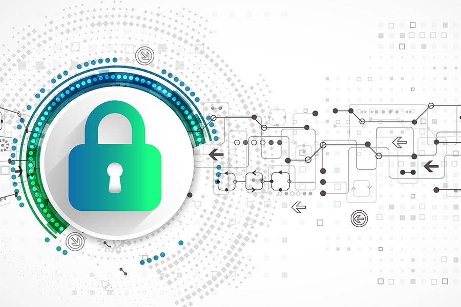 5 best practices for recruiters to be aware of cybersecurity