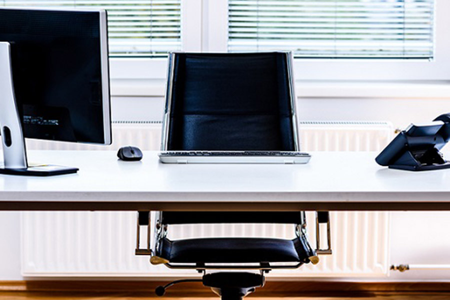 How to tackle absenteeism in the office