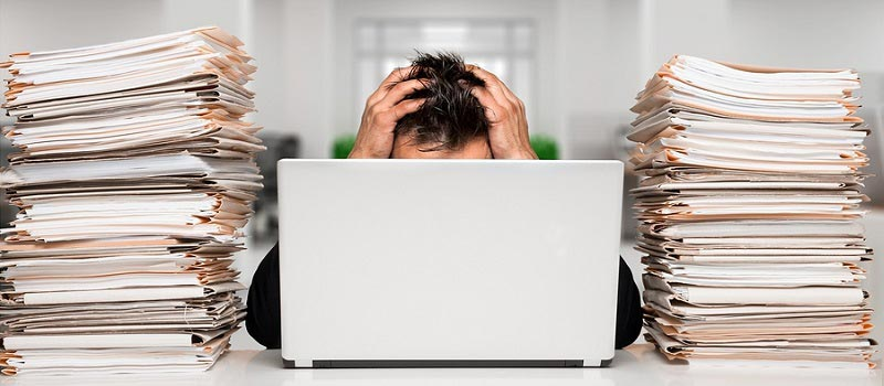 What can HR do to Prevent Workplace Burnout
