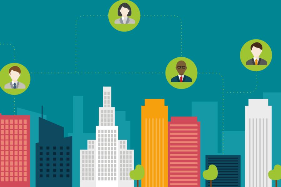 Nurturing your Network: Top Tips
