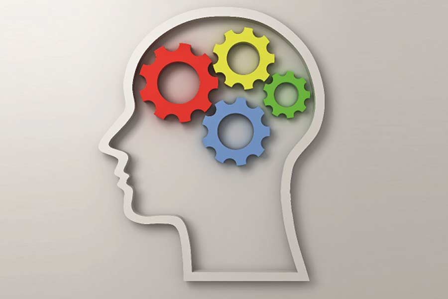 Understanding the Psychology behind Psychometric Testing