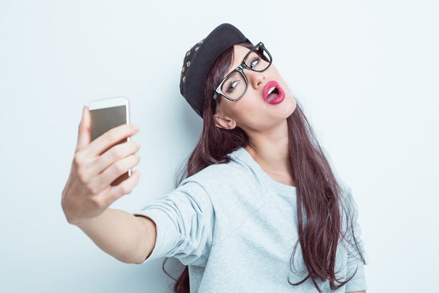 Social Screening: Beauty is in the eye of the beholder
