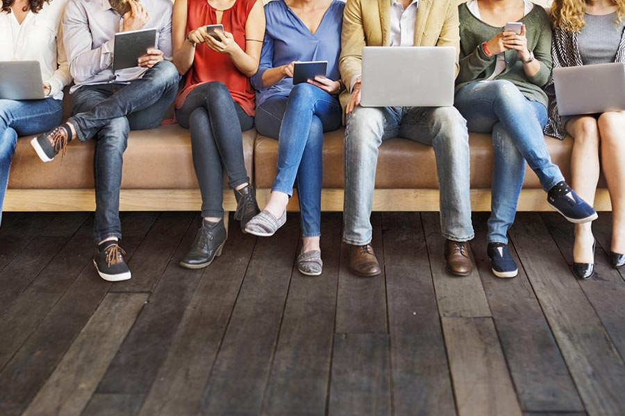 Do you really need to adapt your business to Millennials?