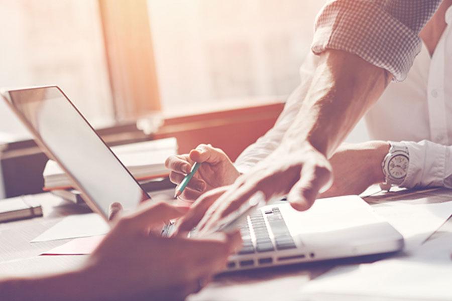 5 steps to better HR case management