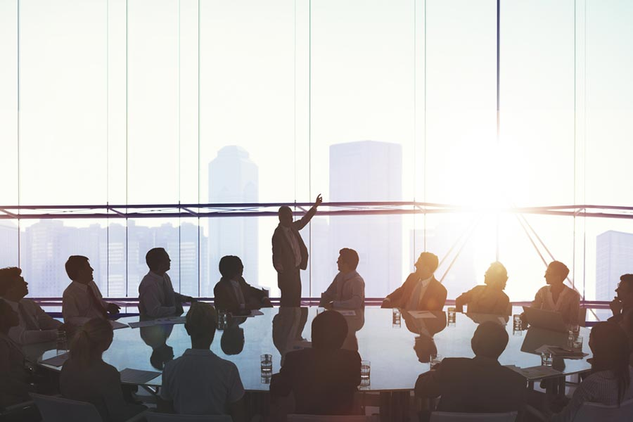 3 key leadership skills to future-proof your organisation