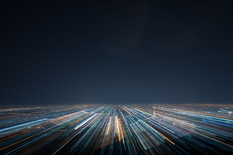 How to conquer your organisation's digital transformation journey