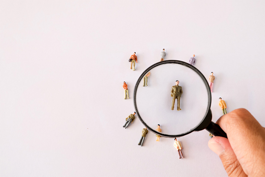 Three Ways to Improve Hiring Processes in 2019
