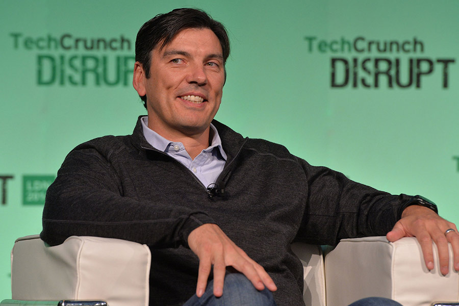AOL CEO: How to spend your first 100 days in a new role