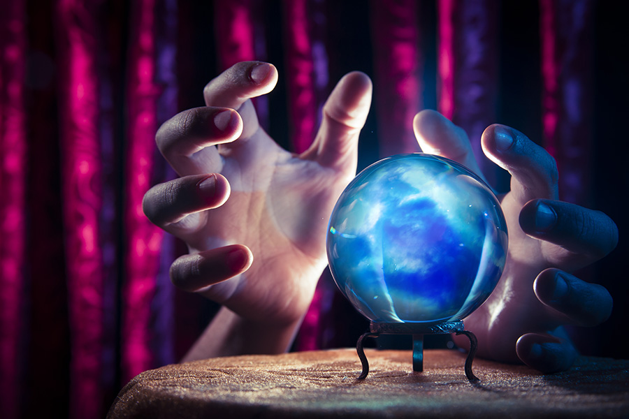 Top business predictions for 2020, according to those in the know