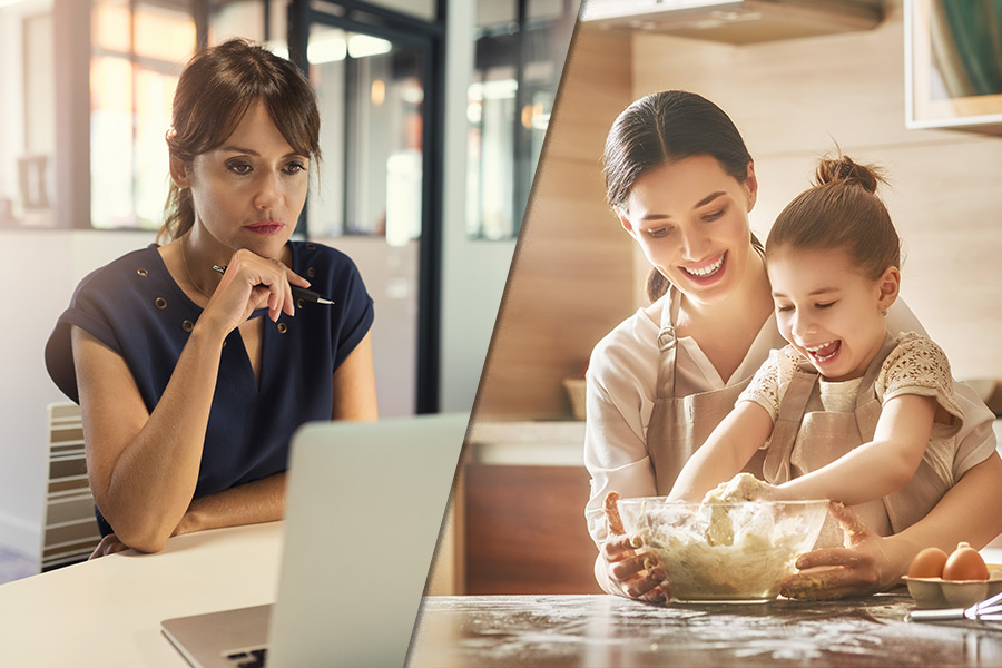 UK's top companies for work-life balance - do you work at one?