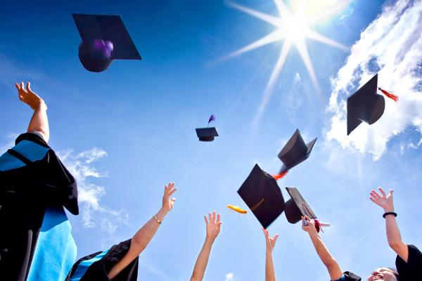 Top UK graduate employer rankings revealed