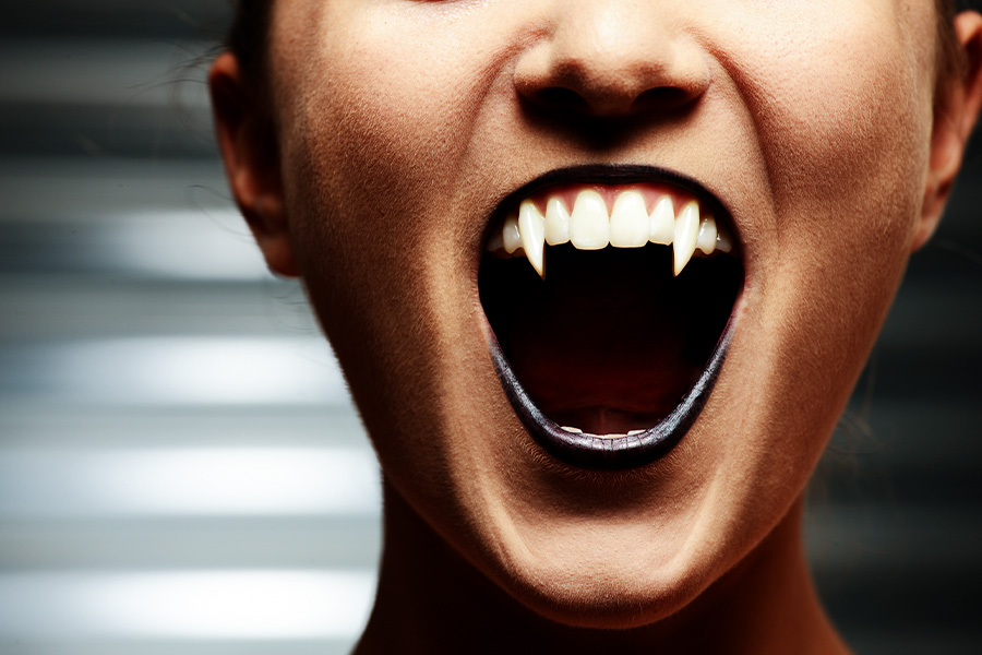 3 haunting HR horror stories