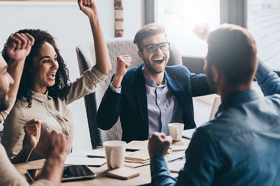 How to get your best employee to stay