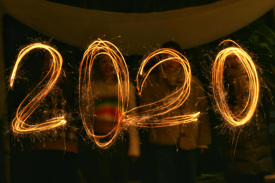 2020 Trends CHROs Need to Prioritize in the New Decade