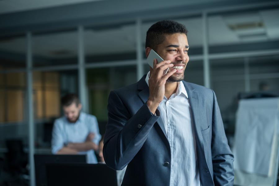 3 Skills the Modern Mobile Employee Needs