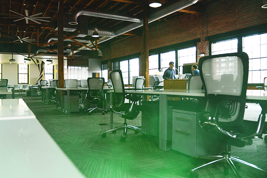 5 signs your workplace culture is toxic
