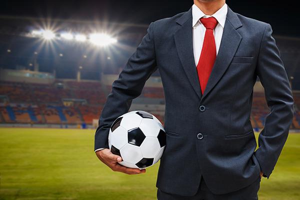 Recruitment lessons from Transfer Deadline Day