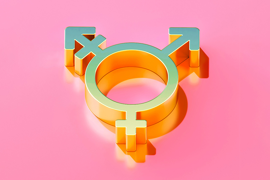 How to support transgender employees