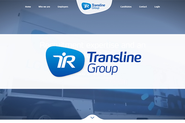 Transline Group appoints new Head of Permanent Recruitment