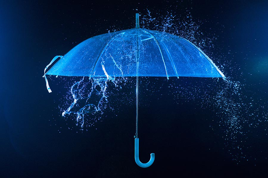 'Unregulated' umbrella market troublesome to industry