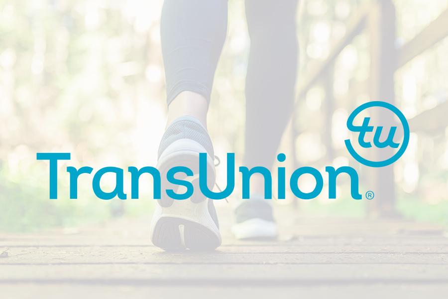 TransUnion UK's CHRO reveals wellbeing thinking behind 'Flexible Fridays'