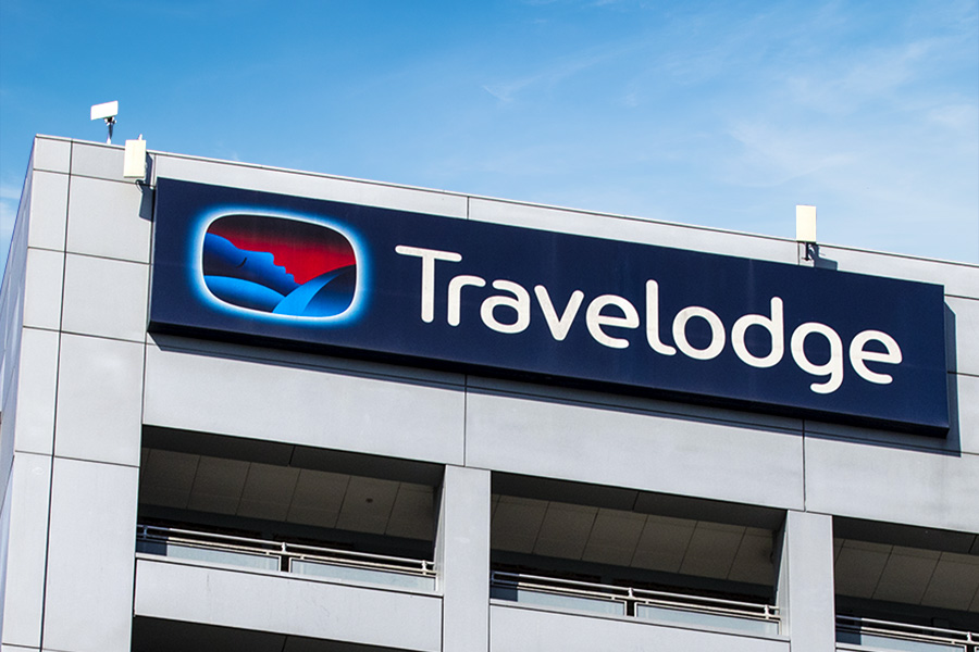 Travelodge recruitment overhauled due to Brexit