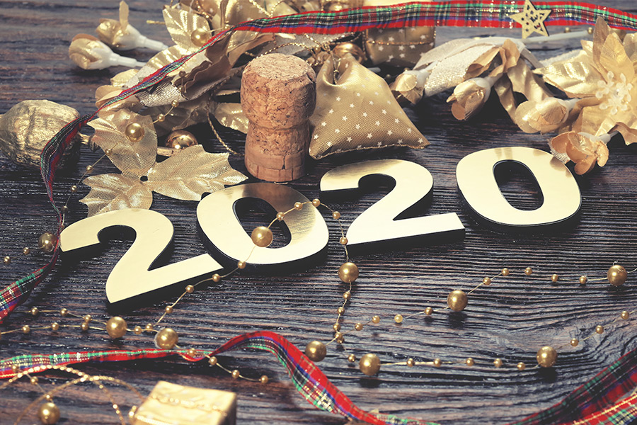 2020 employment trends from HR practitioners